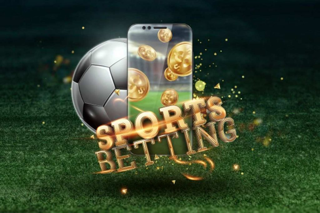 Do You Know The Advantages Of Online Soccer Betting? - Reviewsis.com