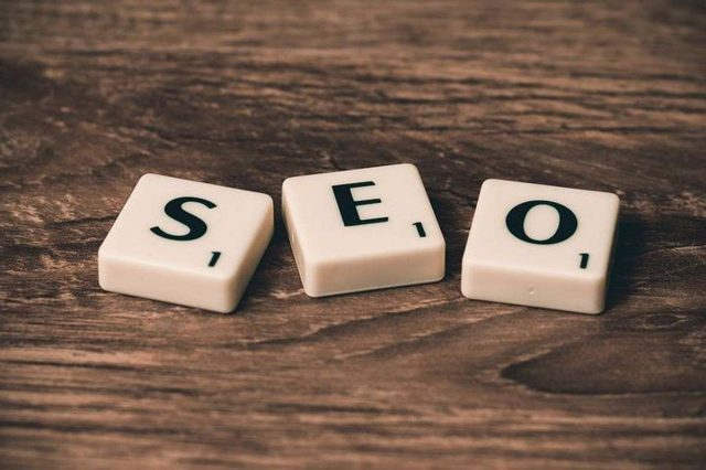 Local Seo Services Noida - How To Select The Best ...
